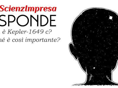 Kepler-1649 c